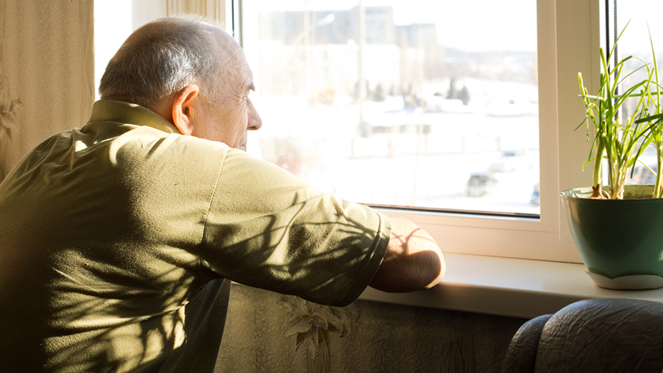 Identifying, Reporting and Responding to the Abuse of Older People in Care